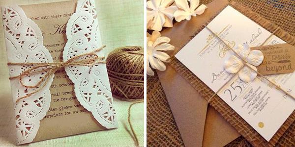 Ideas para decorar un Quinceañero al Estilo Campestre