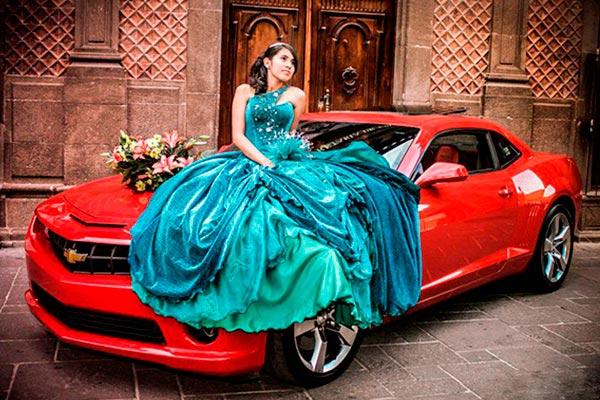 carruajes_para_una_princesa_moderna_1