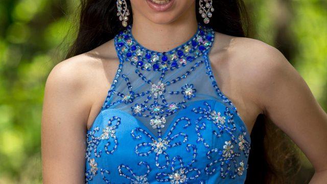 Mayra Sánchez Matos