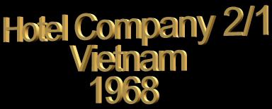 logo-1-2