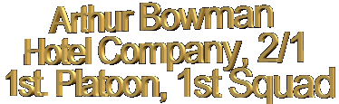 1st-bowman