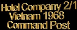 1st-command-post
