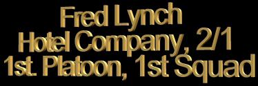 1st-lynch