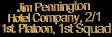 1st-pennington
