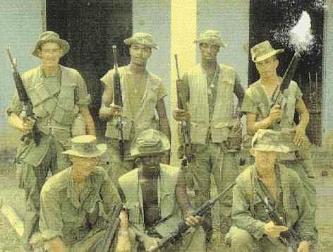 1st-squad