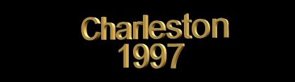 charleston-reunion