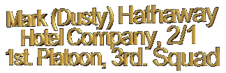 dusty-hathoway-squad