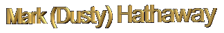 dusty-hathoway