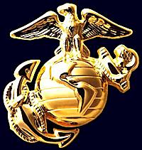 enlisted-ega-200