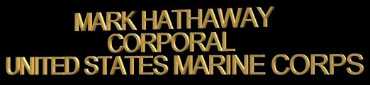 hawathway