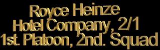 royce-heinze-squad