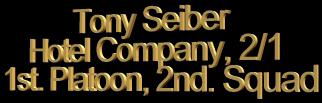 tony-seiber-squad