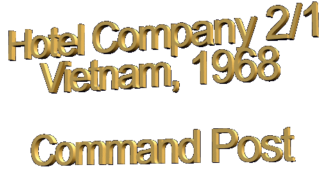 hotel-command-post