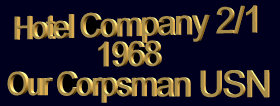 our-corpsman