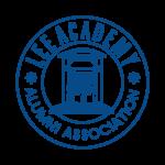 Lee Academy Alumni Logo