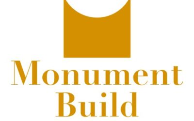 Porcelains Unlimited and Monument Build Support MBNA Annual Conference as Platinum Sponsors