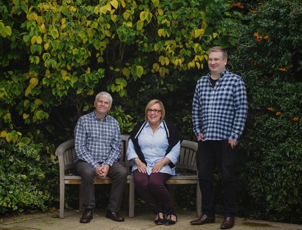 Church-leadership-team