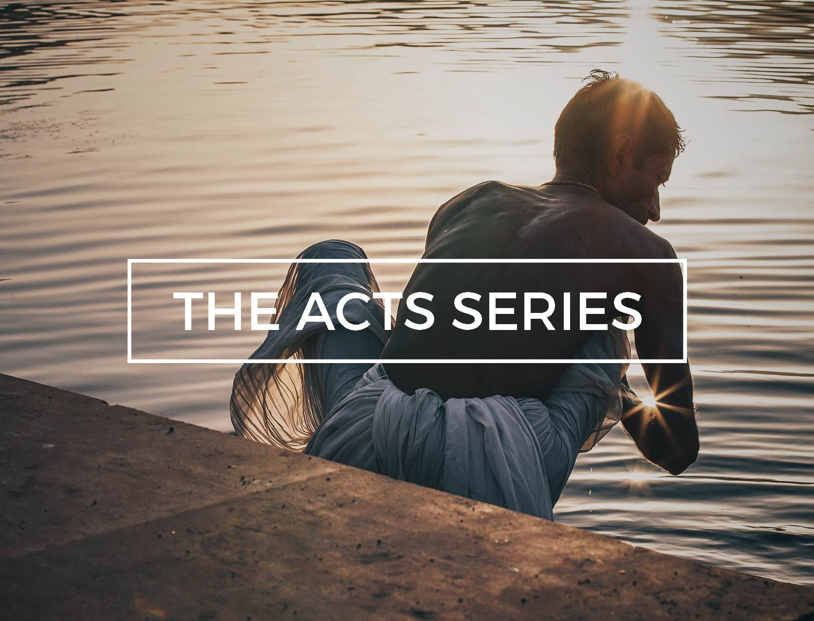 Acts-Talk-Series