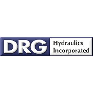 DRG Hydraulics