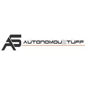 autonomoustuff