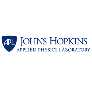 johns hopkins applied physics laboratory