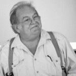 Arthur Sempliner