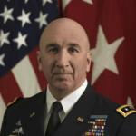 Michael Barbero