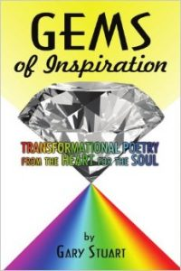 gems-of-inspirations
