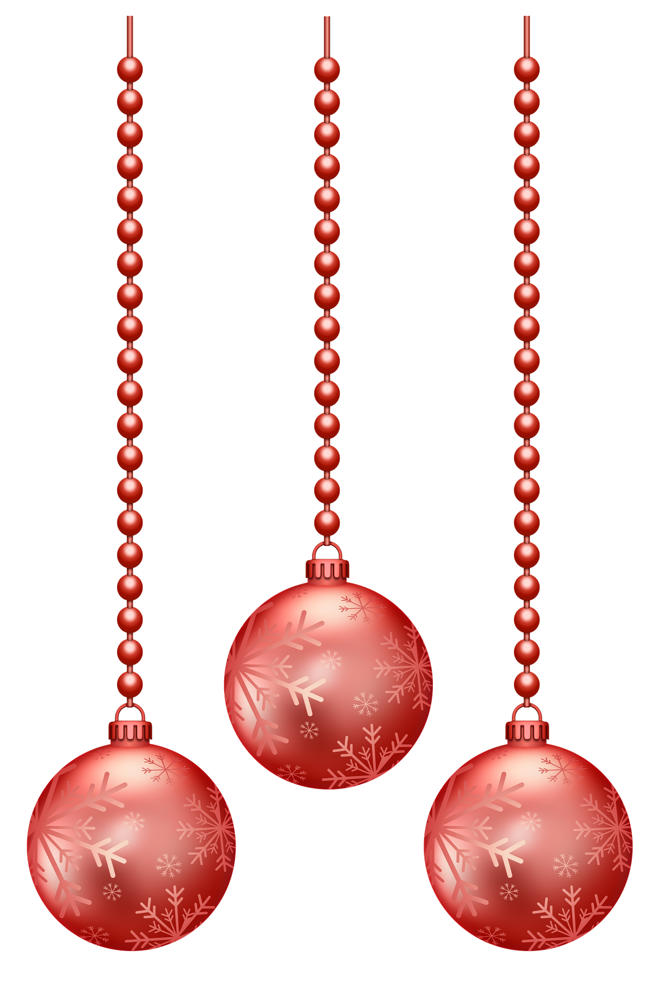 christmas-baubles-1824555_1920