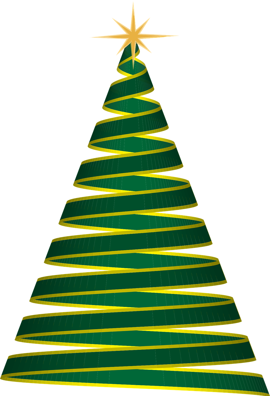 christmas-tree-1893414_1280