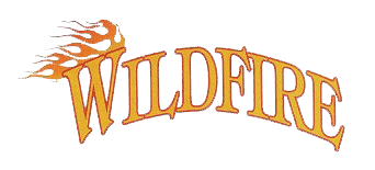 wildfire small