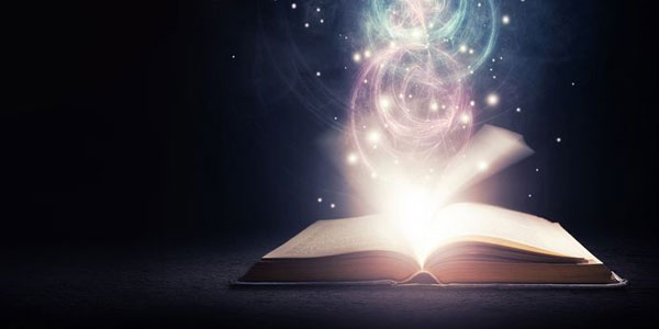 What are the Akashic Records all about?