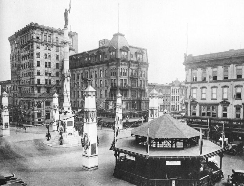 1919-CSQ-Pavillion_web