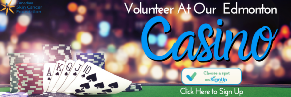 Casino Sign Up Link