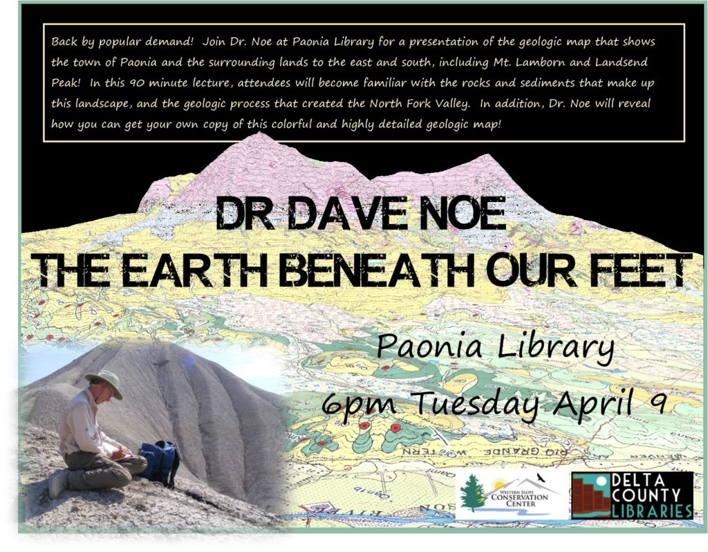 Dr Noe paonia scroll – 19apr