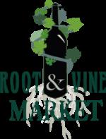 Root n vine logo mf