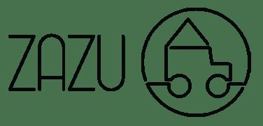 Zazu Campers