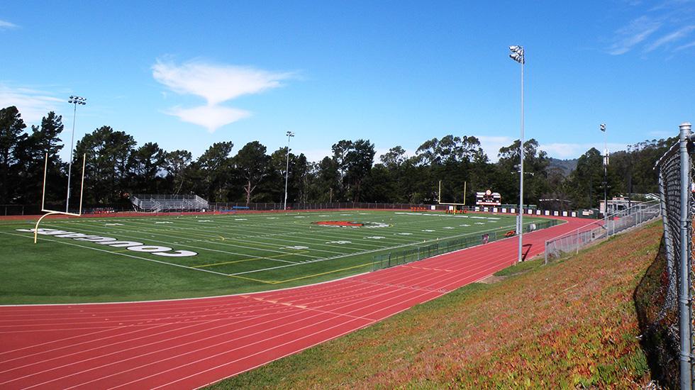 Cabrillo Unified School District