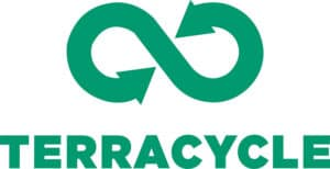 Recycle Your Writing Utensils With Terracycle