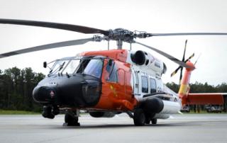 travel insurance cruise ship medical evacuation