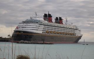 Disney Magic molesting molest molested girl man charged arrested cruise ship passenger