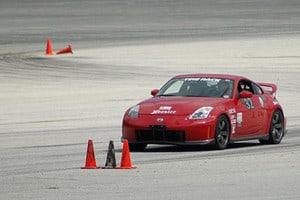 autocross 3