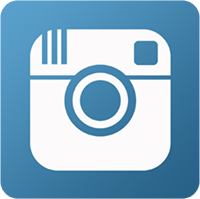 Instagram-200x200