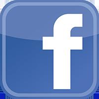 facebook logo 200x200 png