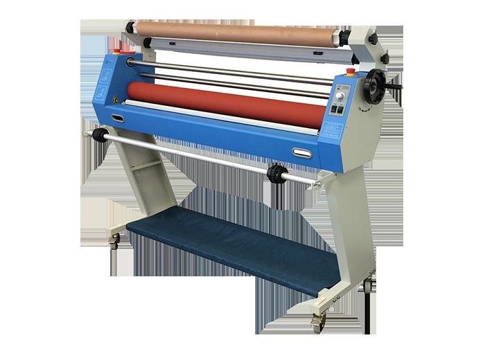Wide Format Printers Sales Long Island, GFP 200 Laminator