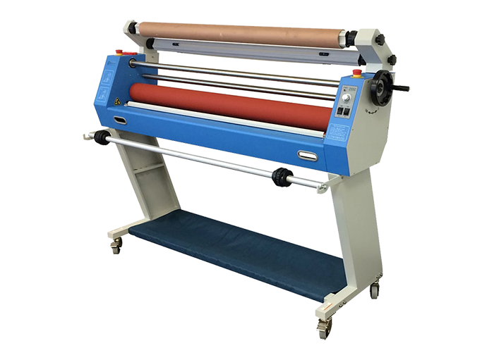 Wide Format Printers Sales Long Island, GFP 200 Laminator