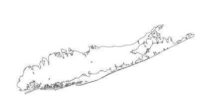 Long island Mello Imaging