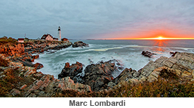 Marc Lombardi-275