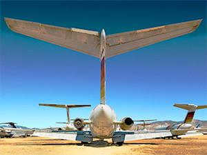 Planes-Die