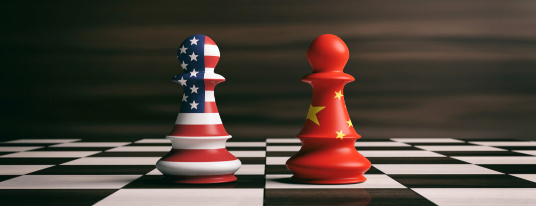 trade_war